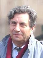 Eugene Butikov photo